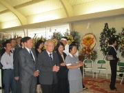 Tang lễ 8.7.2012