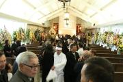 Tang lễ 7.7-8.7.2012