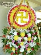 Chùa Việt Nam (Texas), Chùa A Di Đà (Wesminster), Tạp chí Phật Giáo