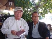 Nguyễn Mộng Giác & Nguyễn Viện