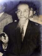 Nhà thơ Á Nam Trần Tuấn Khải